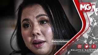 Video Eksklusif : Luahan Hati Rita Datuk Sosilawati MP3, 3GP, MP4, WEBM, AVI, FLV November 2018
