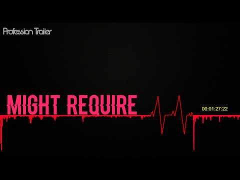 Major Lazer - Night Riders Feat. Travi$ Scott, 2 Chainz, Pusha T, & Mad Cobra [Lyrics]