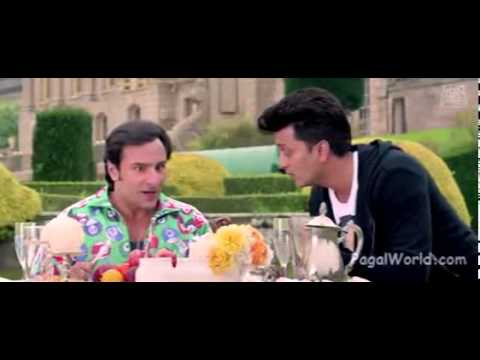 Video Humshakals Theatrical Trailer PagalWorld com download in MP3, 3GP, MP4, WEBM, AVI, FLV January 2017