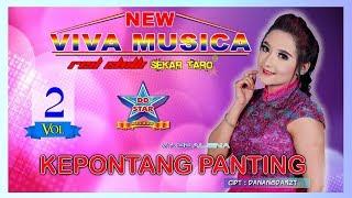 Download lagu Maqdalena Kepontang Panting Mp3