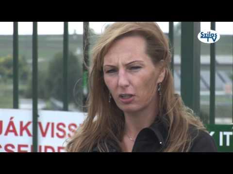 Sajtótájékoztatót tartott a Jobbik