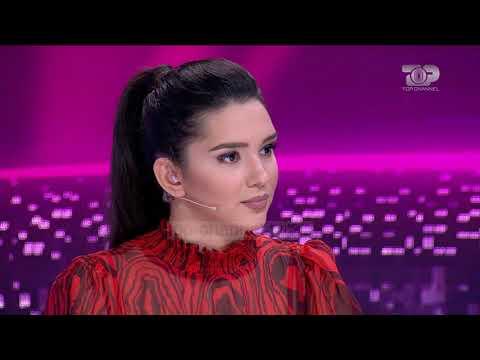 Procesi Sportiv, 8 Tetor 2018, Pjesa 1 - Top Channel Albania - Sport Talk Show
