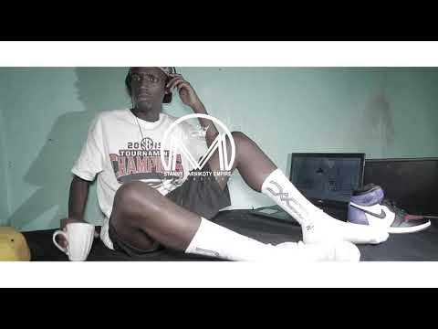 Landlord by Pay-zap_official video_with_Dusabimana Emmanuel(lucky fire)_as_landlord