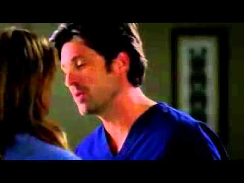 Grey's Anatomy Sneak Peek 7.08: Something's Gotta Give (4)