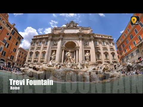 Video of Rome Smart City Guide