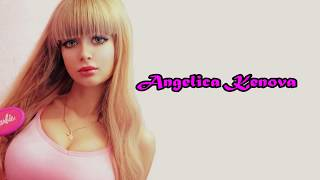 Top 10 Real Life Human Barbie Dolls