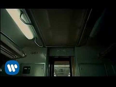 "Download Lagu September Band - ""Jangan Tinggalkan Aku"" (Official Video) Music Video"