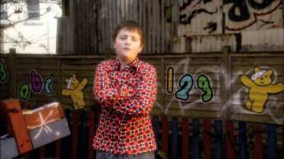 Download Lagu EastEnders Children in Need Special 2009 HD - BBC Mp3