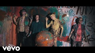Hippo Campus - Suicide Saturday - YouTube