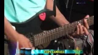 Video Kopi lambada ratna antika live lumajang ranuyoso MP3, 3GP, MP4, WEBM, AVI, FLV November 2017