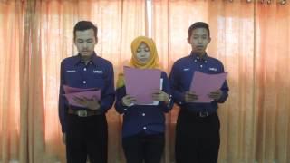 Download Lagu MC Pelepasan Siswa Siswi kelas XII SMK Mp3