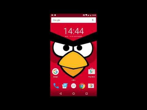 Флешплейер На Андроид 4.4