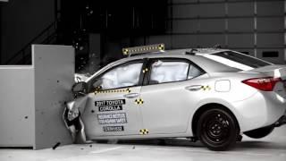 Crash Test Toyota Corolla 2017  Краш Тест Тойота Королла 2017Ещё больше новостей на сайте http://bestcartest.ru/ Результаты краш теста:Краш тест проводился на скорости 40 миль/час (примерно 64 км/ч)Лобовое столкновение 25% перекрытия - 5 звёздыЛобовое столкновение 50% перекрытия - 5 звёздБоковое столкновение - 5 звёздИспытания крыши - 5 звёзд♥♥♥♥♥♥♥♥♥♥♥♥♥♥♥♥♥♥♥♥♥♥♥♥♥♥♥♥♥♥♥♥♥ПОДПИСЫВАЙТЕСЬ на наш КАНАЛ!!! ♥♥          http://bit.ly/BestCarTest               ♥♥♥♥♥♥♥♥♥♥♥♥♥♥♥♥♥♥♥♥♥♥♥♥♥♥♥♥♥♥♥♥♥Наш сайт http://bestcartest.ru/Twitter      @BestCarTestFacebook  bestcartest♦♦♦♦♦♦♦♦♦♦♦♦♦♦♦♦♦♦♦♦♦♦♦♦♦♦♦♦♦♦♦♦♦♦♦♦♦♦♦♦♦♦♦♦♦♦♦♦♦♦♦♦♦♦♦♦♦♦♦♦♦♦♦♦♦♦♦♦♦♦♦♦♦♦♦♦♦♦♦♦♦♦♦♦♦♦♦♦♦♦♦♦♦♦♦♦