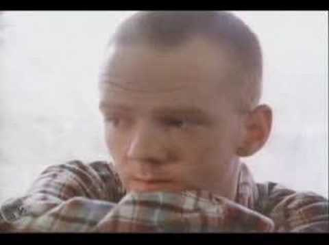 Bronski Beat - Smalltown Boy