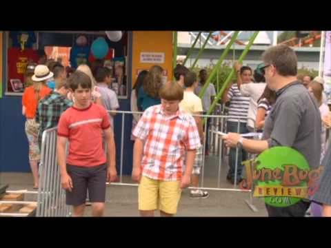 days diary of a wimpy kid dog days full movie