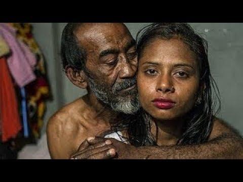 العرب اليوم - شاهد: 20 حقيقة صادمة لا تعرفها عن جمهورية بنغلاديش الإسلامية