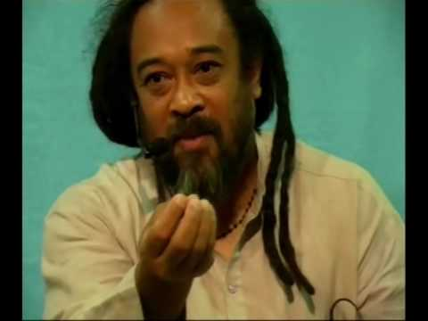 "Mooji Video: A Moment of Clarity Reveals the ""Truth"""