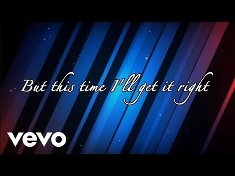 Westlife - That's What It's All About (With Lyrics)