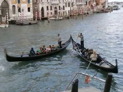 venezia - come non l'avete mai vista
