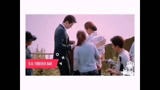 Video Grass RIng: A Sweet Hidden BTS of Lee Dong Wook and Lee Da Hae MP3, 3GP, MP4, WEBM, AVI, FLV Mei 2018