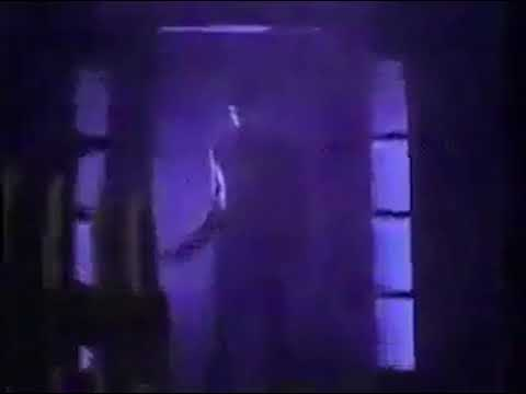 Freddy's Nightmares TV Ad #13 (1988) (poor quality)