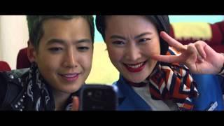 Nonton Fasten Your Seatbelt - Chuyến Bay Kỳ Quặc - Trailer Film Subtitle Indonesia Streaming Movie Download
