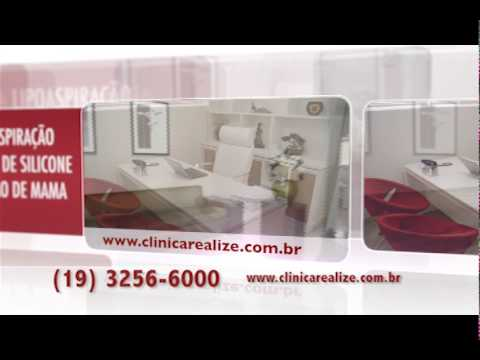Clinica Realize