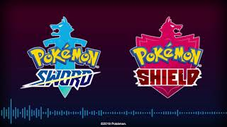 A Few Musical Notes from Game Developer Toby Fox | #PokemonSwordShield