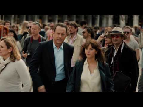 Inferno Movie Picture