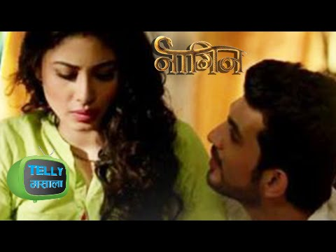 Shivanya & Ritik Blessed With A Baby | Naagin 2