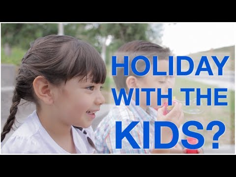 holidays - http://totstotravel.co.uk/ Tots To Travel are a UK based family travel company, with a main focus on family holidays abroad. They specialise in providing fam...