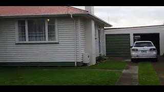 New Plymouth New Zealand  city photos gallery : Houses for Rent in New Plymouth New Zealand 3BR/1BA by Property Management in New Plymouth