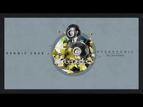 Dennis Cruz - We Can (Original Mix)