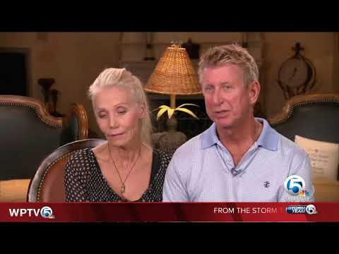 Boca Raton man's family wants answers after deadly attack in New York