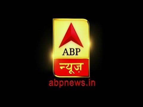 ABP News LIVE TV: Top News 24*7 | Election News