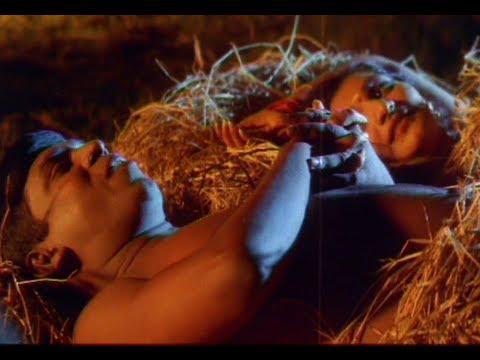 Vadivelu & Satyaraj Tamil Comedy & Romantic Collection