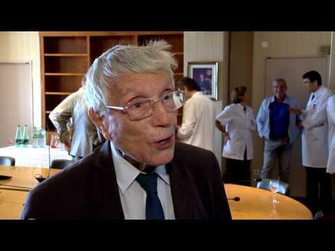 Monaco Info - Le JT : mardi 30 mai 2017