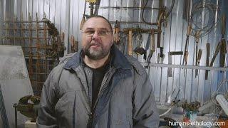 Сколько нужно иметь навыков и профессий — Новоселов Олег — видео