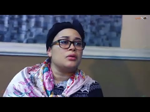 In Whose Anointing Yoruba Movie 2018 Showing Next On ApataTV+