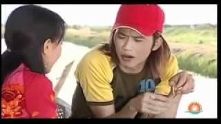 Video Hoai Linh   Trích đoạn Bạc Liêu Cà Mau MP3, 3GP, MP4, WEBM, AVI, FLV Januari 2019