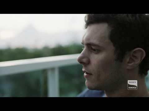 StartUp Season 3 - Official Trailer - Crackle