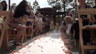 Download Lagu Beautiful Wedding Processional Mp3