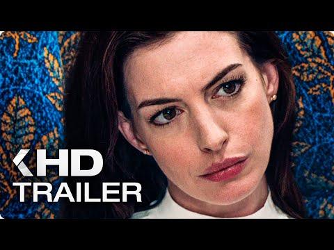 GLAM GIRLS Trailer German Deutsch (2019)
