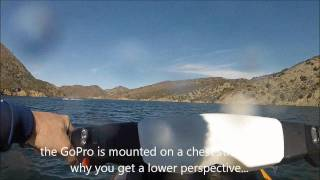 5. FIRST RIDE: 2012 Sea-Doo GTR 215
