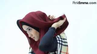 Video Tutorial Hijab Segi Empat Untuk Lebaran MP3, 3GP, MP4, WEBM, AVI, FLV Mei 2019