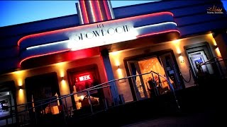 Prince Albert South Africa  City pictures : Showroom Theatre Prince Albert South Africa - Africa Travel Channel