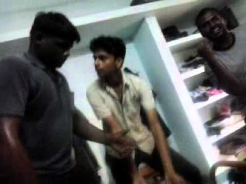 Video tamil guys sexy choreography.1 download in MP3, 3GP, MP4, WEBM, AVI, FLV January 2017