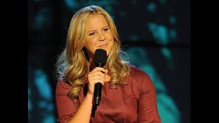 Video Amy Schumer Mostly Sext Stuff 2012 | Amy Schumer Stand Up Comedy Show MP3, 3GP, MP4, WEBM, AVI, FLV Juni 2018
