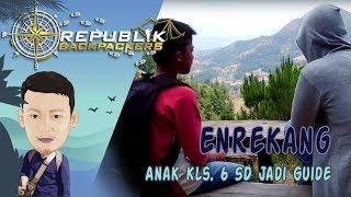 Video Pesona Alam Enrekang, Dante Pine, Buntu Kabobong, Bambapuang, Taman Massenrengpulu, Maiwa Sul-Sel MP3, 3GP, MP4, WEBM, AVI, FLV Januari 2019