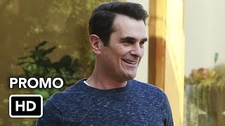 """Modern Family 6x19 Promo """"Grill, Interrupted"""" (HD)"""